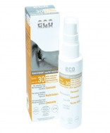 Aceite solar en spray FPS 30