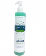 Calming gel 500 ml