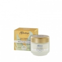 Crema 24 horas Multiactive
