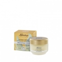 Crema Lifting Multiactive