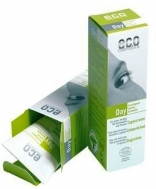 Crema solar facial color día  FPS 15