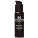 Gel anti stress Youth blend 4