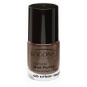 Laca uñas Natural 05 Urban Taupe